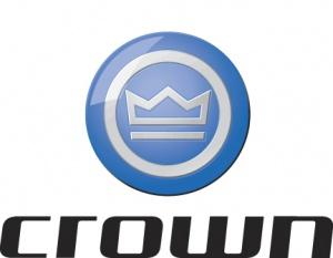 Усилители мощности Crown
