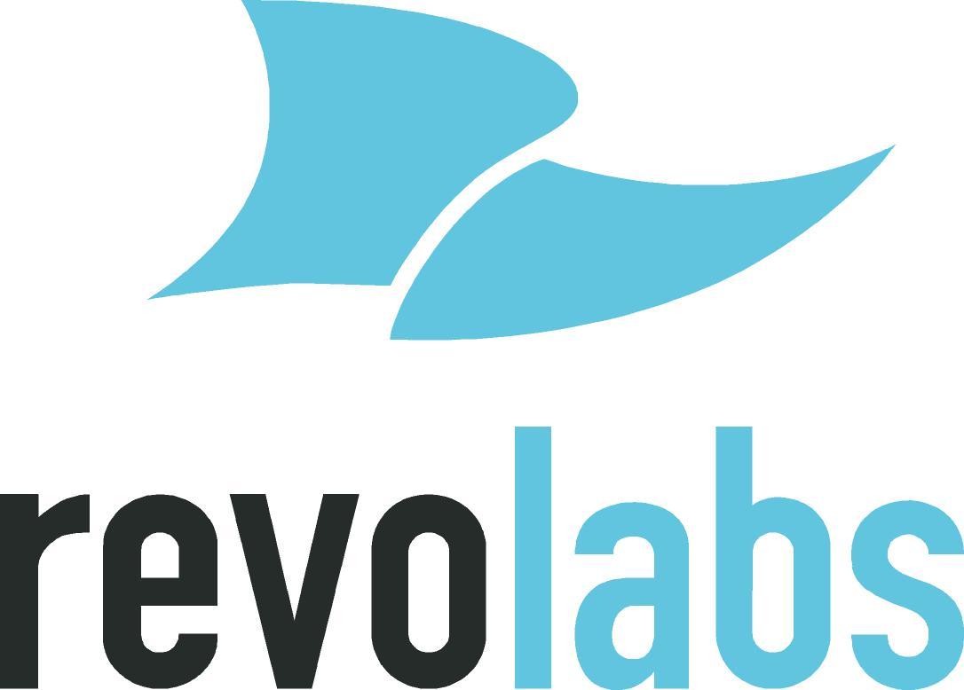 Беспроводная система Revolabs