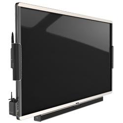 Интерактивные панели и стол D3