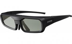3D-очки (ELPGS03)