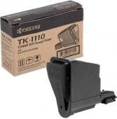TK-1110