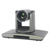 Камера Prestel HD-PTZ3T
