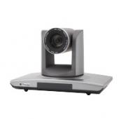 Камера Prestel HD-PTZ7T