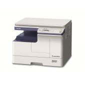 e-STUDIO2506