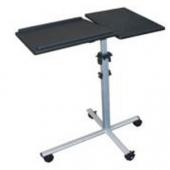 Передвижной столик для презентаций TS-2