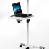 Передвижной столик для презентаций TS-6