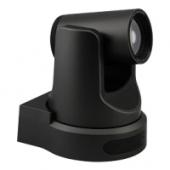 Камера Prestel HD-PTZ3IP