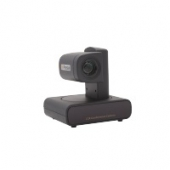 Камера Prestel HD-PTZ1