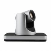 Камера Prestel HD-PTZ7IP